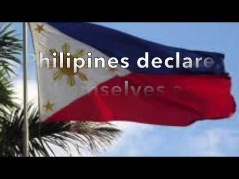 spanish american war music video