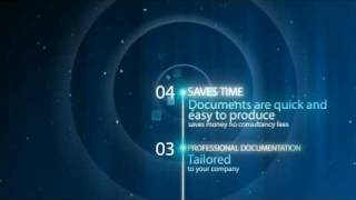 Construction Health & Safety Plans.flv