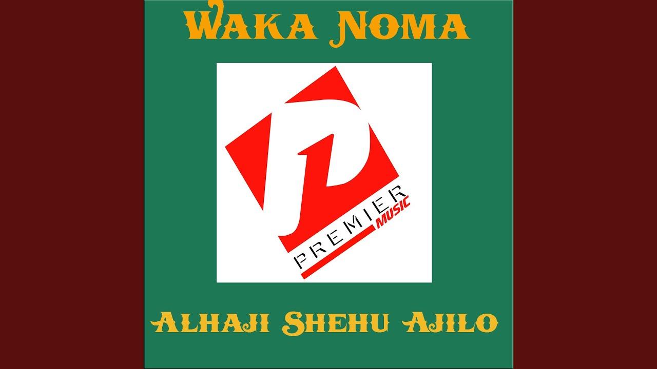 Download Alh Audu Gardar Gayan
