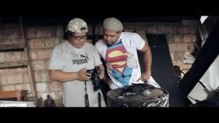 Video Making Of Andrea Ezeta download MP3, 3GP, MP4, WEBM, AVI, FLV Agustus 2018