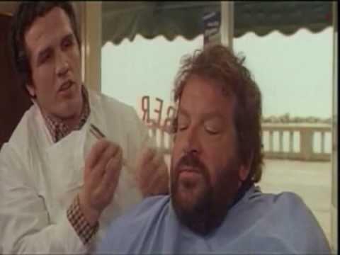 Download Barba o capelli? (Osvaldo I e Osvaldo II)