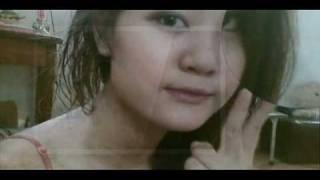 314 - Yanbi ft MrT  Bueno  Big Daddy.mp3.wmv