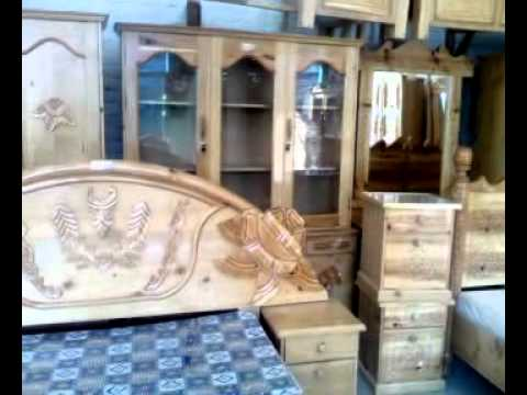 Furniture Design In Pakistan 2016 furniture pakistan sawat.mp4 - youtube
