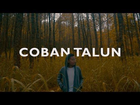 Coban Talun - Cinematic - Lost Kings - You Ft. Katelyn Tarver (Evan Berg Remix)(Unofficial)
