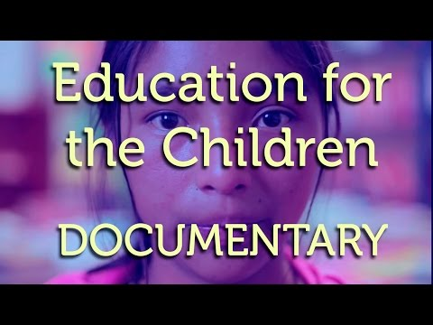 The School of Hope Documentary - 10th Year Anniversary
