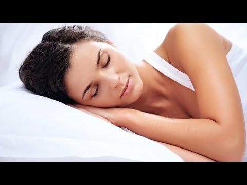 Wenn du 9 Stunden am Tag schläfst, kann dies ein Zeichen für ein Demenzrisiko sein!