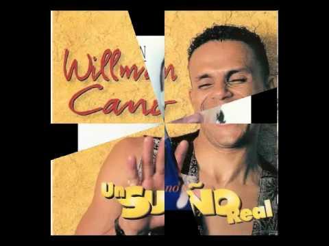 Mis lagrimas - Willman Cano