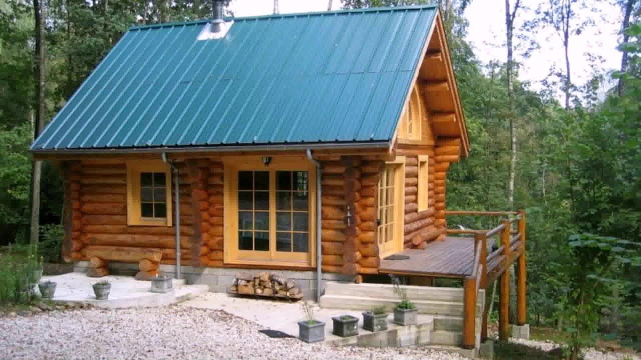 Small house design half concrete gif maker daddygif com