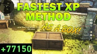 FAST XP NEW UPDATE - COD WW2 FASTEST WAY TO RANK UP