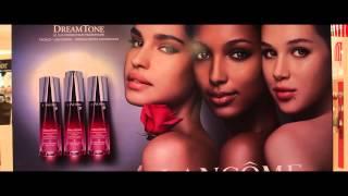 L'Oréal Luxe