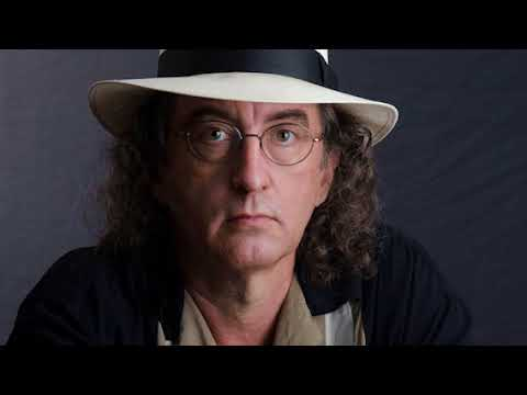 James McMurtry - State of The Union