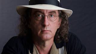 James McMurtry - State of The Union YouTube Videos