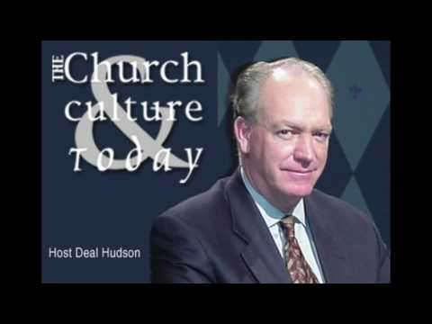Happiness and Its History, Part 4, Dr  Deal W  Hudson