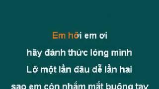 hanh phuc quanh day_karaoke