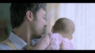 Fathers | Breastfeeding - not just a mother