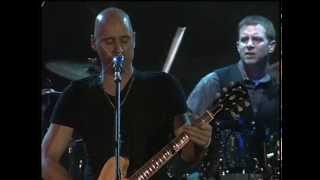 Download VERTICAL HORIZON I'm Still Here 2010 LiVe MP3 song and Music Video