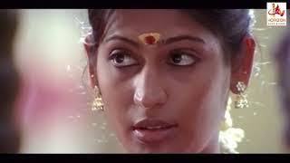 Super Hit Action Movie Malayalam| Changattam| Malayalam Full Movies | Malayalam Movie online release