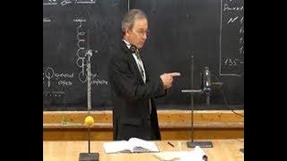 Бесплатные видеоуроки физики