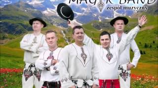 Magik Band - Góraleczka 2015