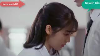 Phim Ca Nhạc Hàn Quốc [MV FULL Độc Thân Không Phải Là Ế [Nguyễn Trung Đức]
