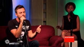 Murat Dalkılıç - Yalan Dünya / akustikhane sesiniac