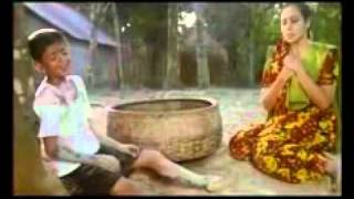 bangla song ma 1