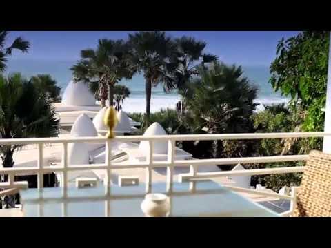Coco Ocean Resort & Spa, Bijilo   Corendon