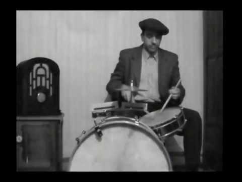 Radio Musette Années 1930 - La magnifique musique française
