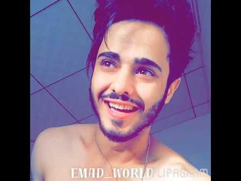 Kurdish Model Emad World 2016 in HD