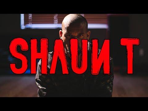 Tyga - Dope | Shaun T Dance