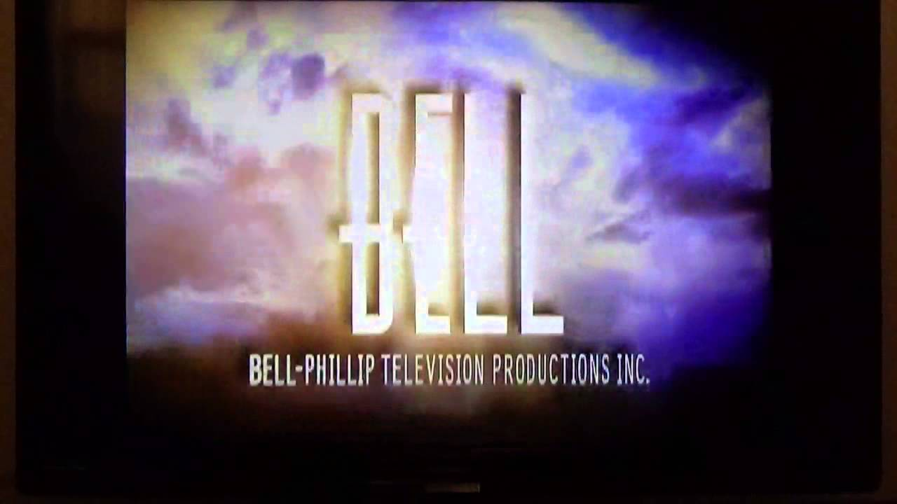 Bell-Phillip logo (2007) - YouTube