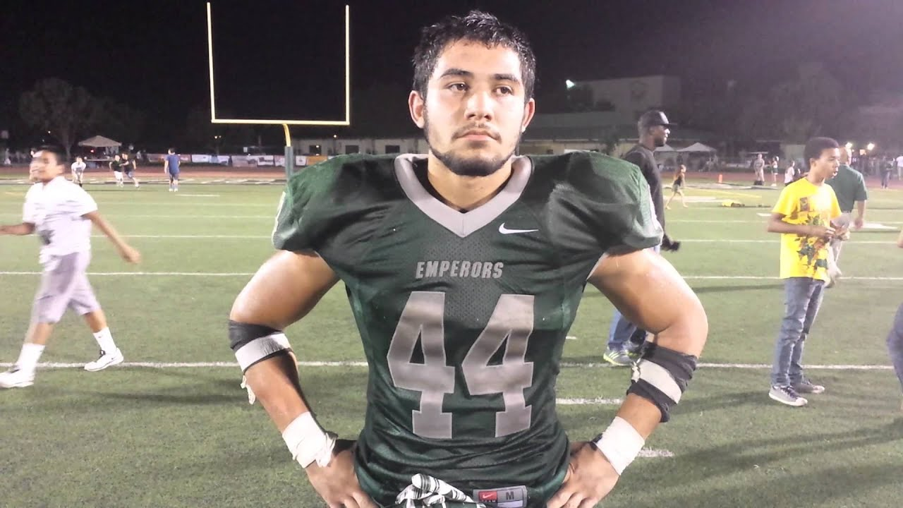 sportswurlz interview dinuba rb micheal wright sportswurlz interview dinuba rb micheal wright