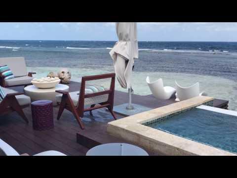 sandals-jamaica-over-the-water-villa