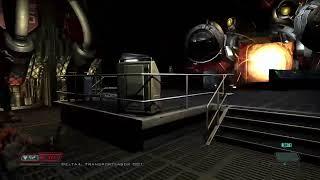 Doom 3 (Part 21)
