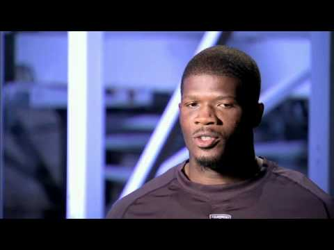 ANDRE JOHNSON E60.mov