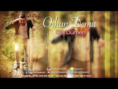 02. Orhan Demir - Dümen