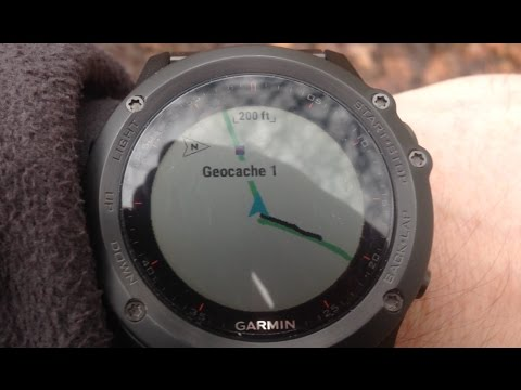 how to turn on turn by turn navigation garmin 1000