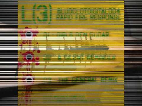 L(3) + RAPID FIRE RESPONSE + BLUDCLOT004