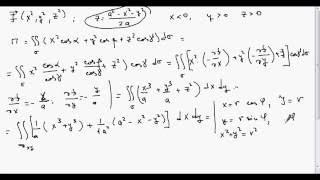видео ротор векторного поля