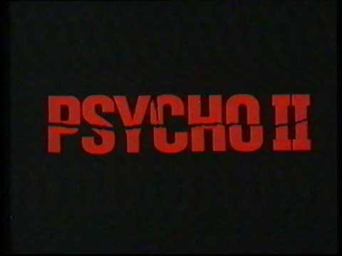 Psycho II is listed (or ranked) 3 on the list The Best Anthony Perkins Movies