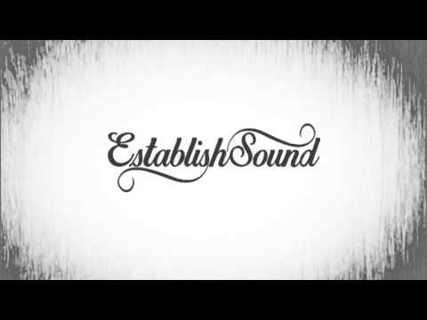 Disclosure Feat. London Grammar - Help Me Lose My Mind (Bassmelodie & Unueberlegt Remix)