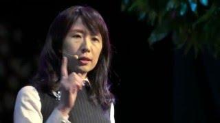 如何用科學方法驗證「自由意志」是否存在? | 吳嫻 Denise Wu | TEDxTaipei