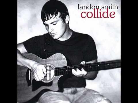 Roseanne-Landon Smith
