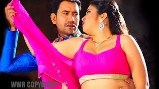 Download Hindi Video Songs - Naina Karata Nihora - BHOJPURI HOT SONG | DINESH LAL YADAV , AAMRAPALI DUBEY