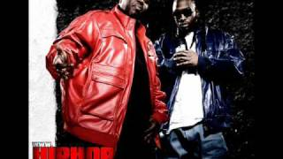 8Ball & MJG (Ft. Yo Gotti & Mitchelle