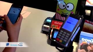 видео payment cloud