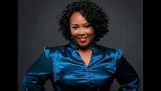 Guest Star LeTonya Moore Esq: How to Protect Your Brand in the Global Marketplace thumbnail