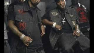 Young Jeezy ft Lil Wayne - Turn my swag on