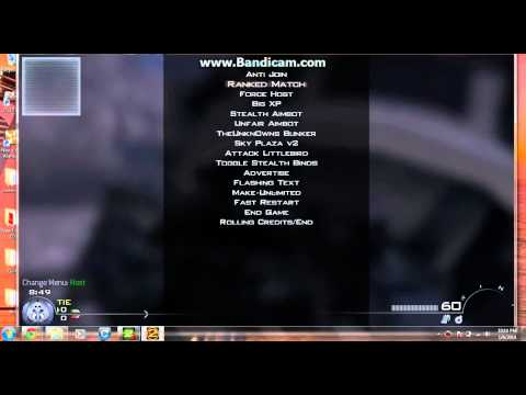 MW2 PC  Liberation Mod Tutorial (Plus How to Play Online Matches)