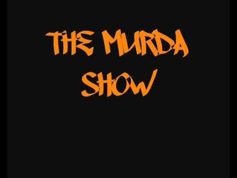 Spice 1 - The Murda Show (ft. MC Eiht)